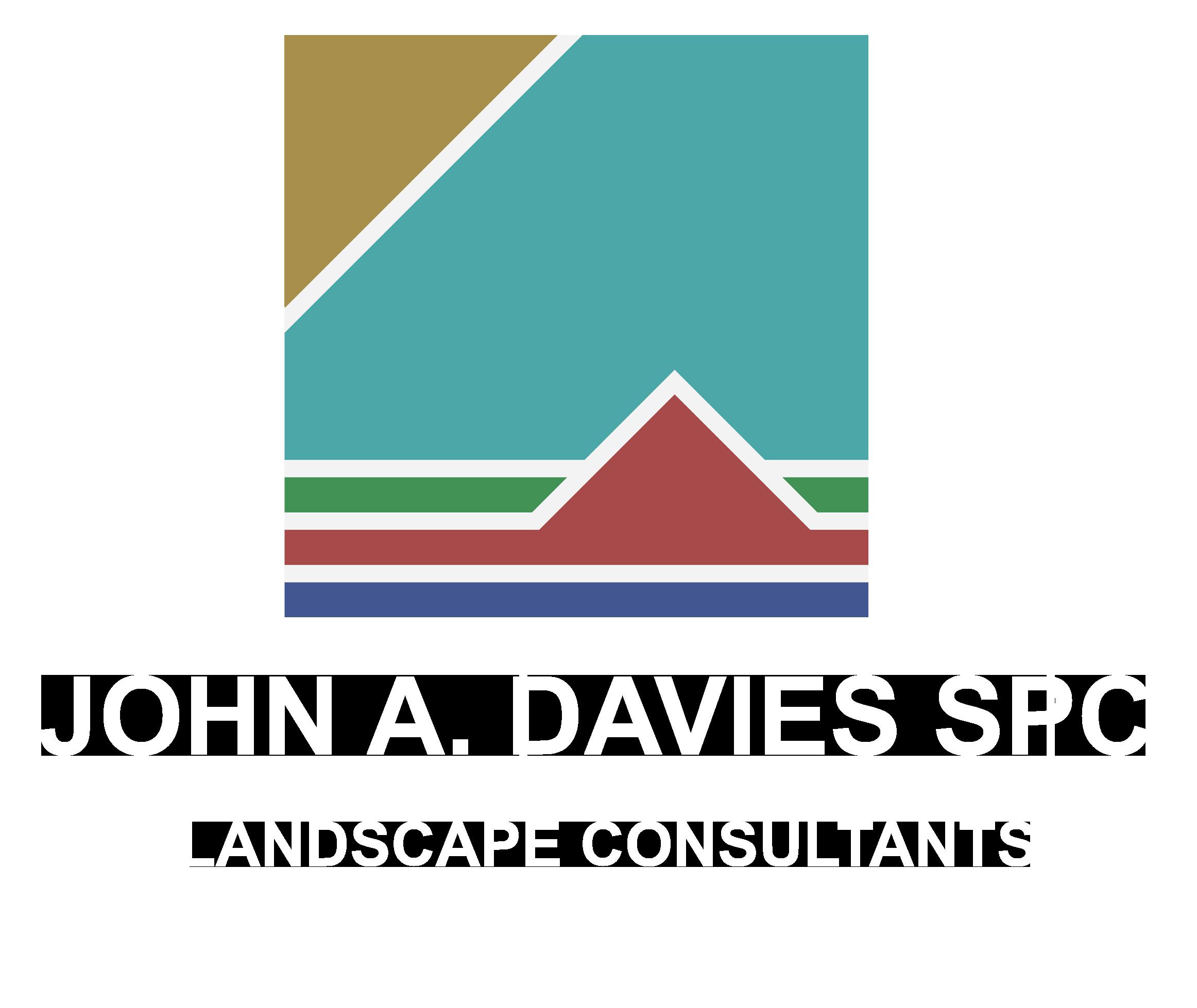 John A. Davies S.P.C